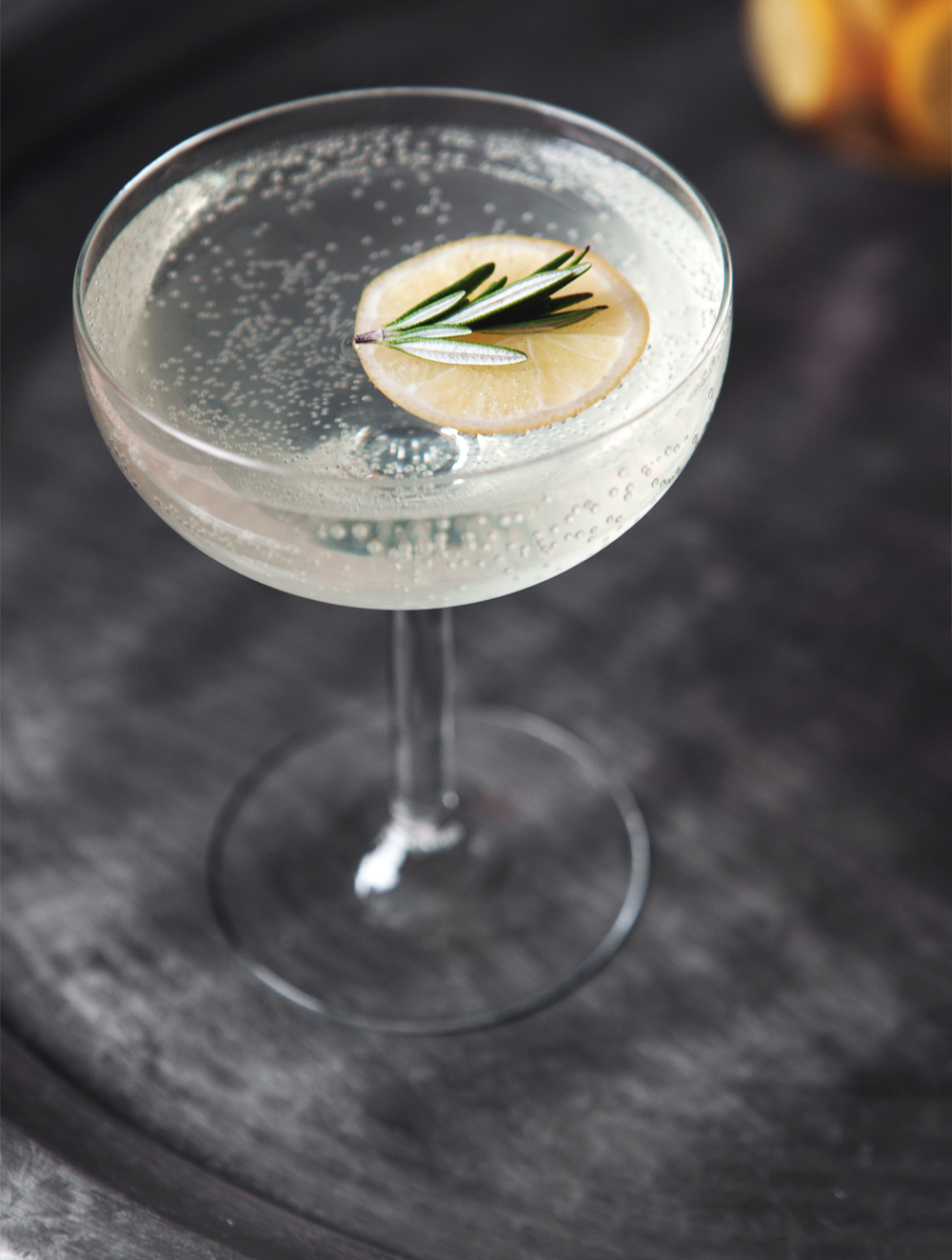rosemary-lemon-fizz_06.jpg