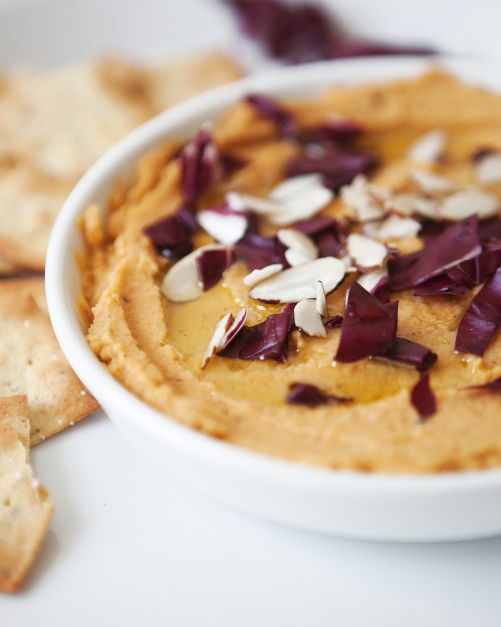 sweet-potato-hummus_04.jpg