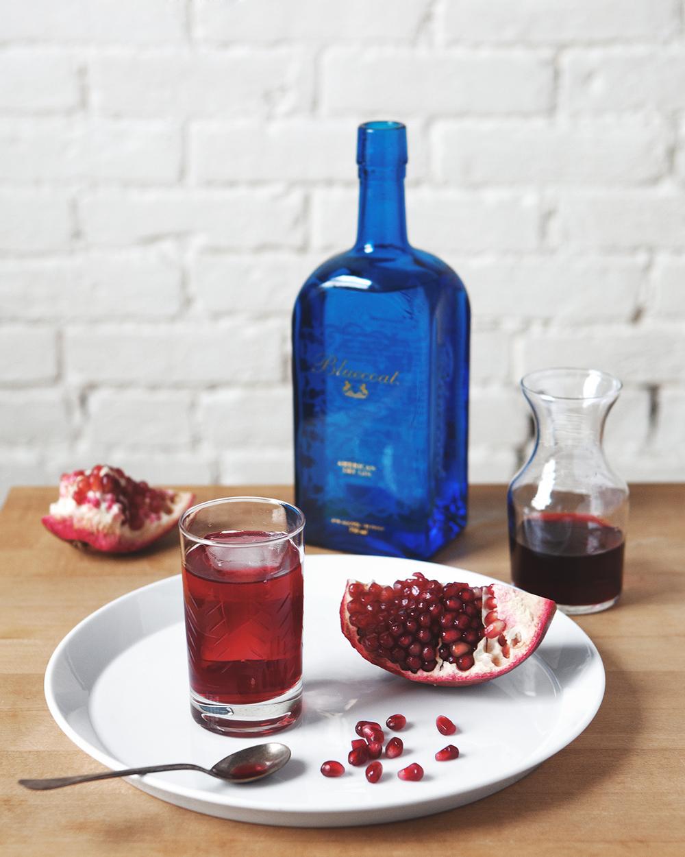 pomegranate_negroni_01.jpg