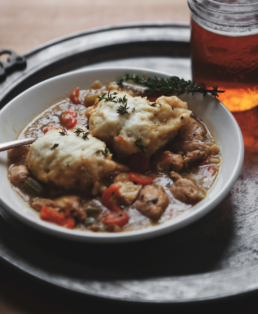 chicken-and-dumplings_03.jpg
