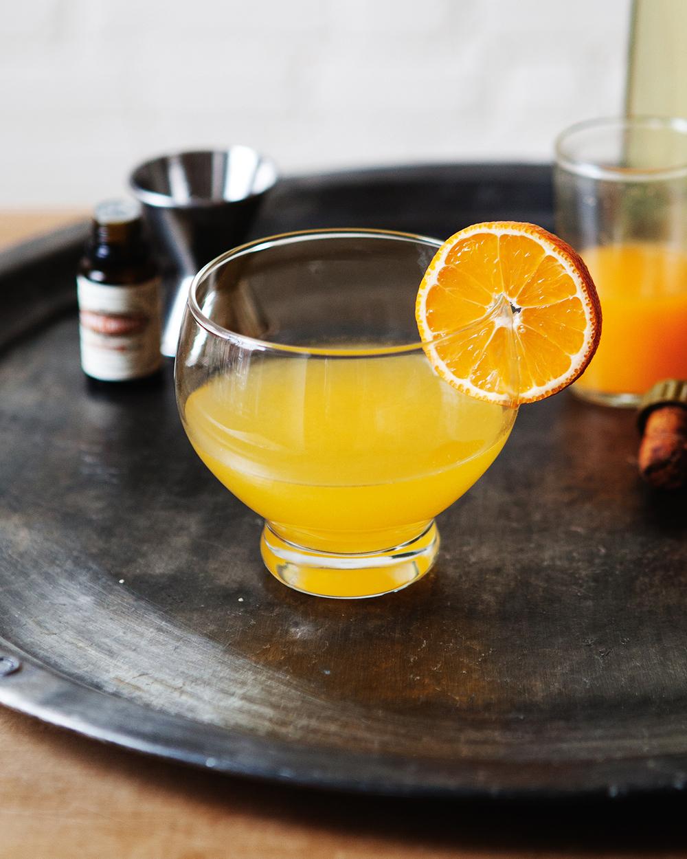 clementine-gin-fizz_05.jpg