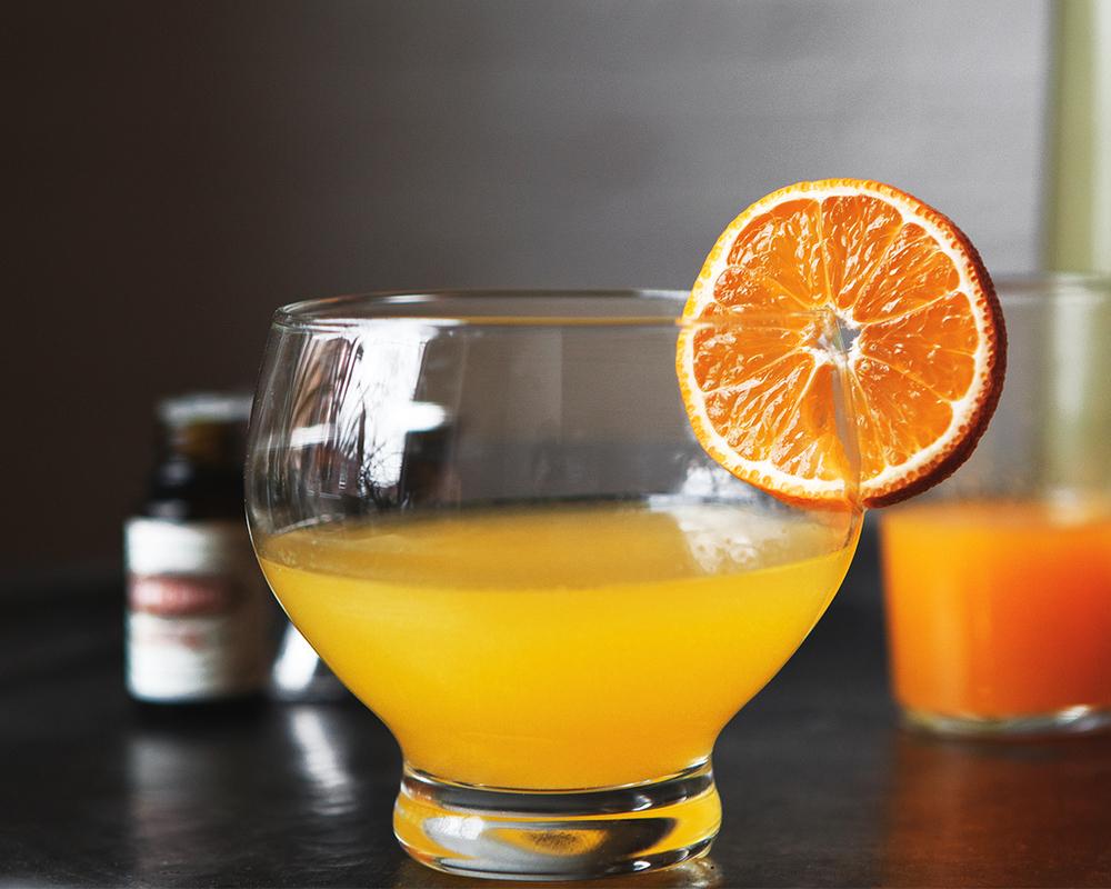 clementine-gin-fizz_04.jpg