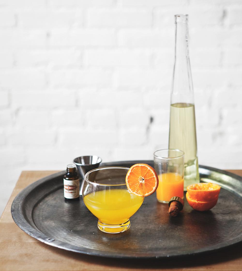 clementine-gin-fizz.jpg