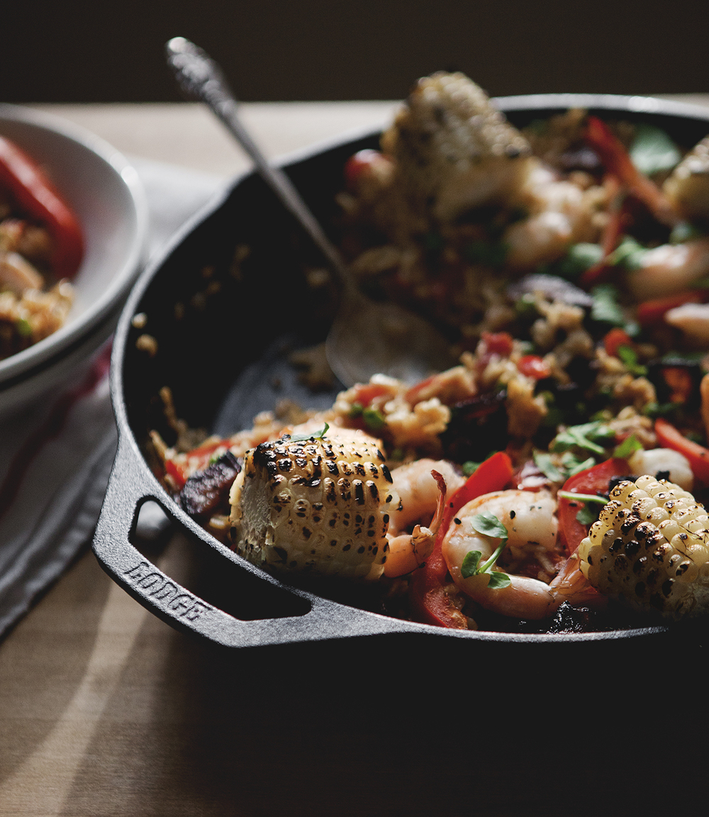 ABHSS_JG_Old-Bay-Shrimp-Paella-with-Charred-Corn-and-Bacon_06.jpg