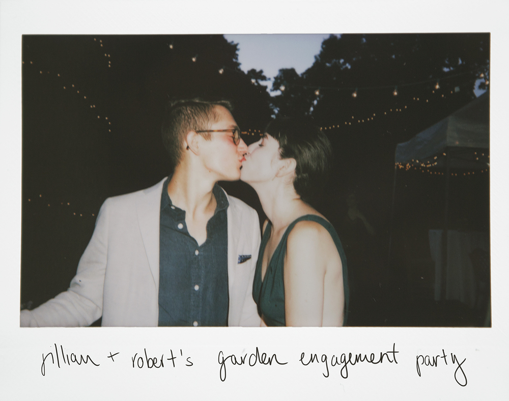 engagement-party_august-2-2014_polaroid.jpg
