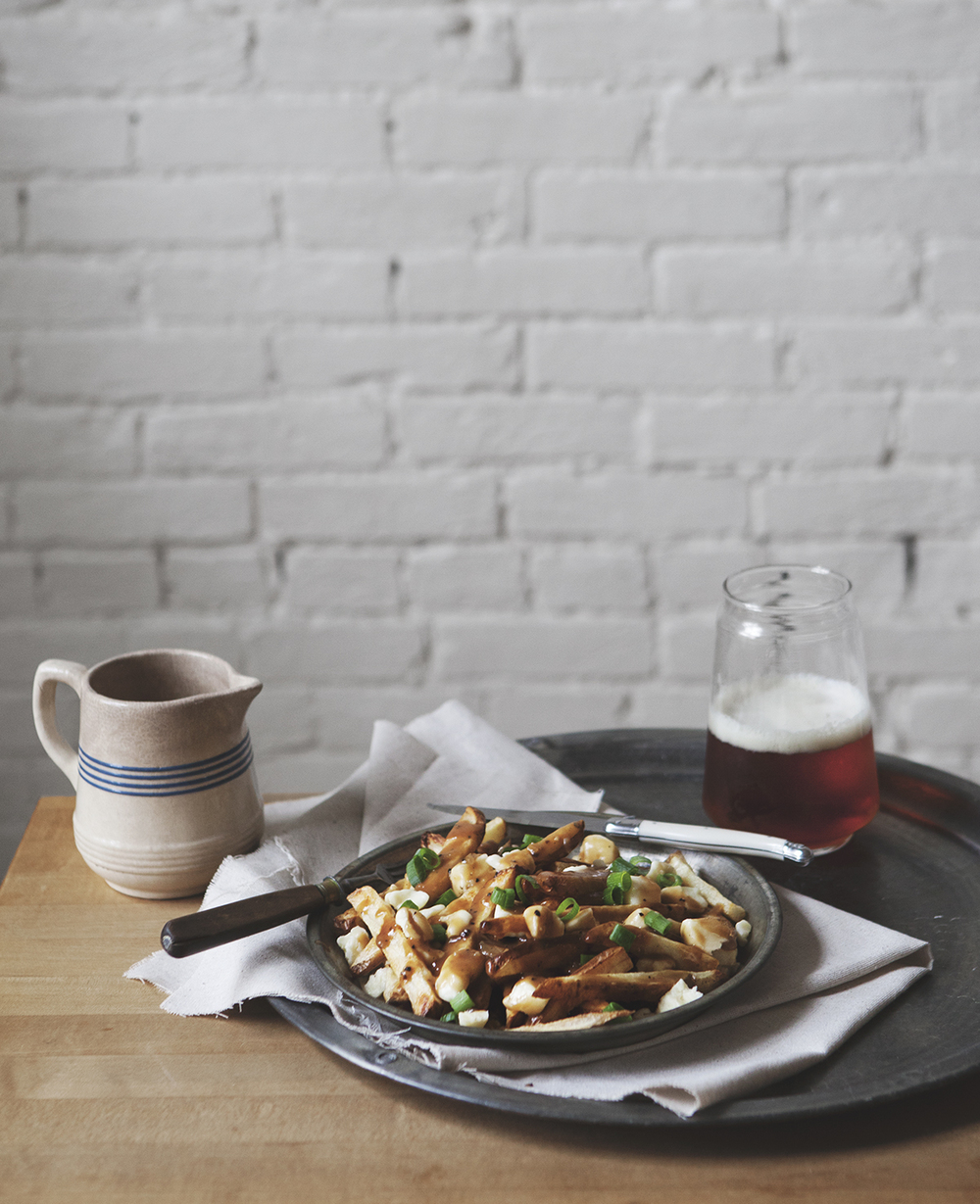 ABHSS_Poutine-with-Stout-Gravy-and-Chives_0111.jpg