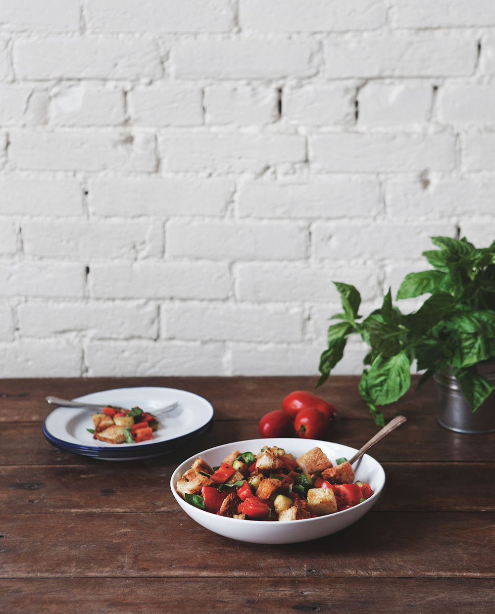 ABHSS_end-of-summer-panzanella.jpg