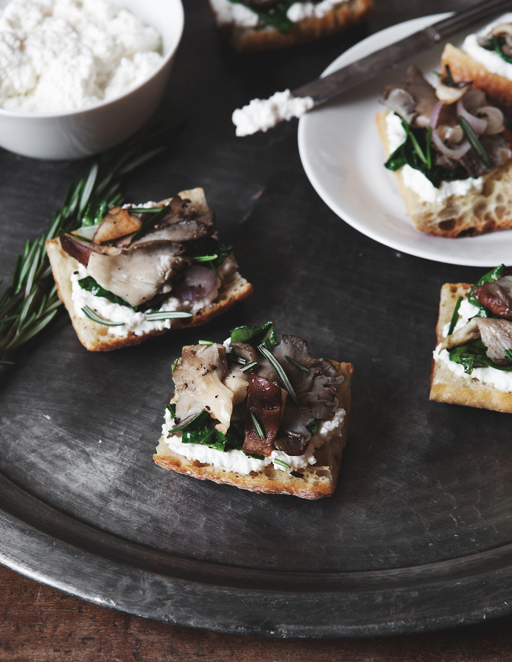 ABHSS_Winter Chard and Mushroom Bruschetta_004.jpg
