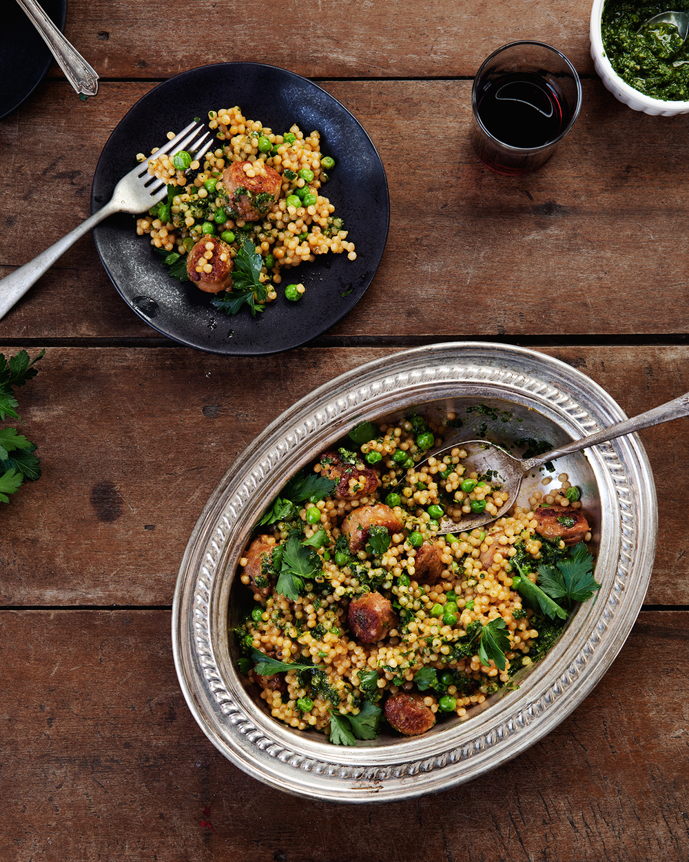 ABHSS_Israeli-Couscous-Risotto-with-Sausage_Peas_Parsley-Pesto_0214.jpg
