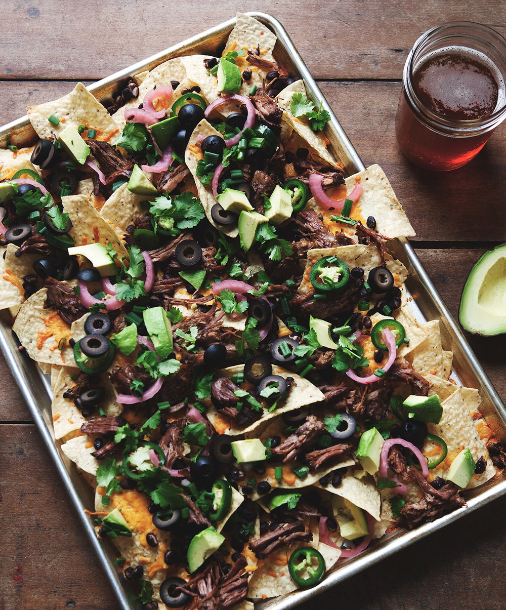 Beer-Braised-Steak-Nachos_07.jpg
