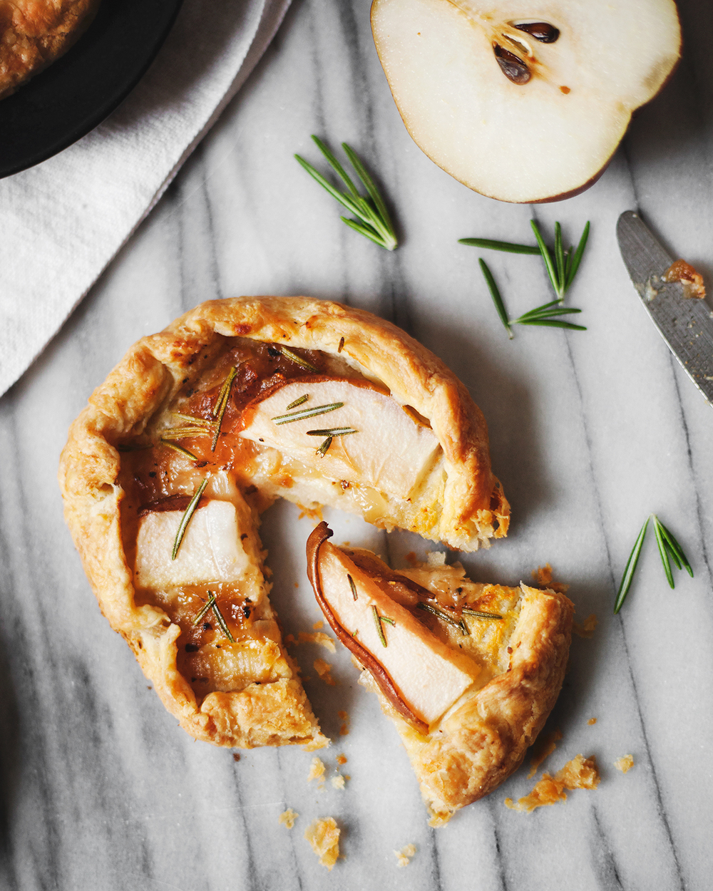 ABHSS_Rosemary-Pear-Galettes-with-Caramelized-Onions-and-Marscapone_0175.jpg