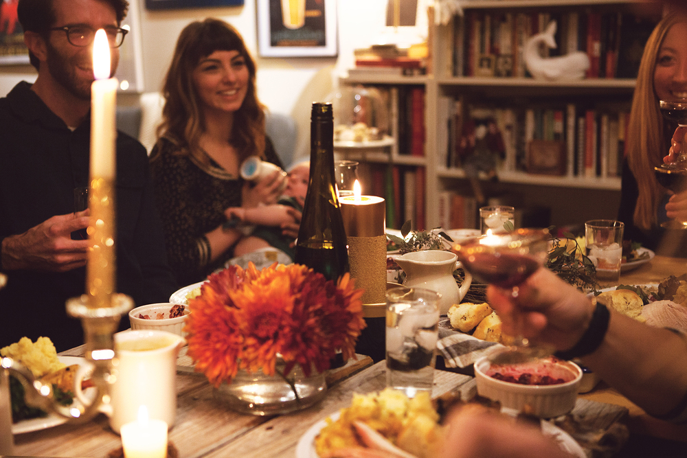 ABHSS_Friendsgiving2015_0627.jpg