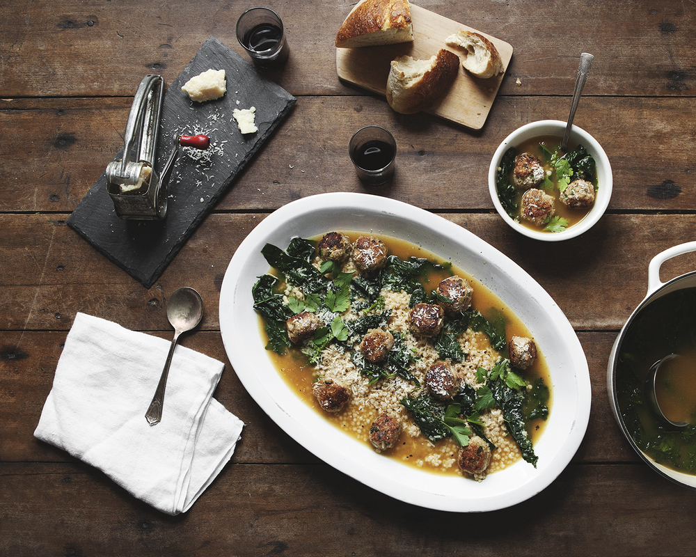 ABHSS_Italian Wedding Soup with Turkey Meatballs and Broccoli Rabe_0323.jpg