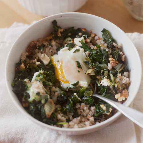 spinach+and+buckwheat+egg+bake.jpeg