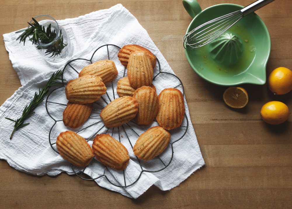 Sweet-Lemon-Rosemary-Madeleines_04.jpg