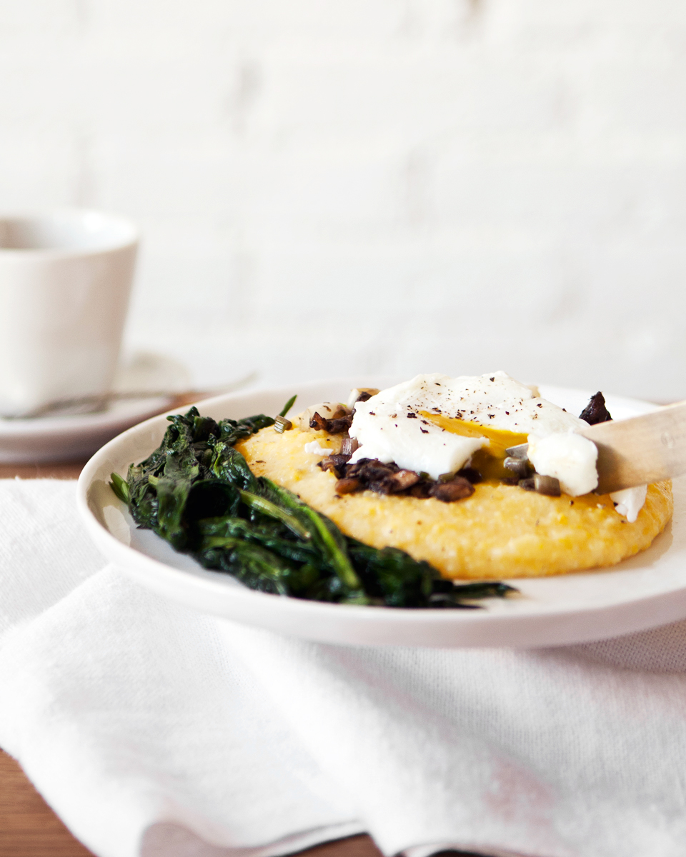 breakfast-polenta-with-ramps__0114.jpg