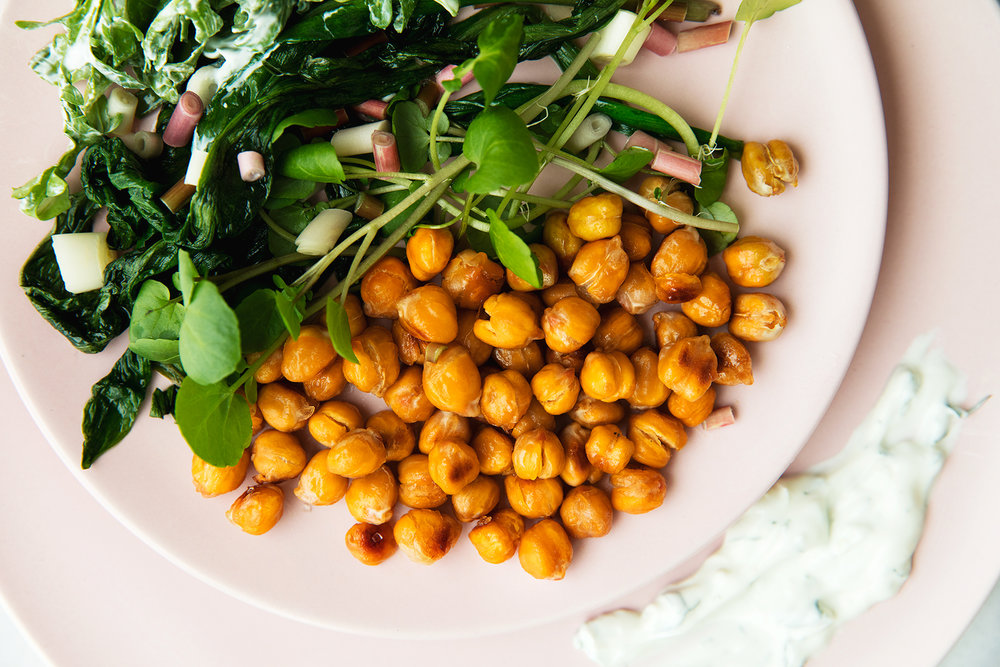 ABHSS_Salted-Honey-Chickpea-Salad_0048.jpg