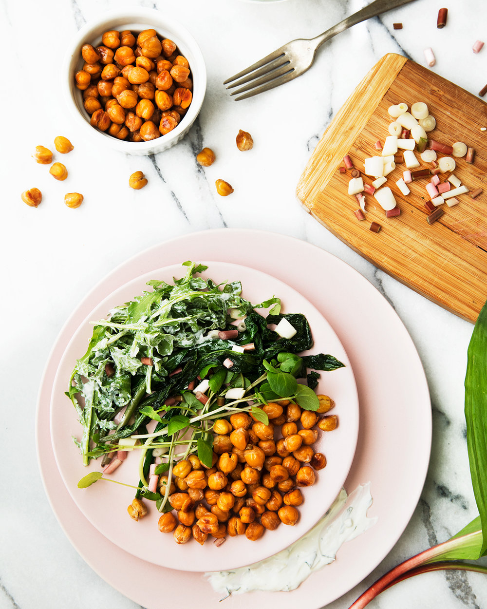 ABHSS_Salted-Honey-Chickpea-Salad_0078.jpg