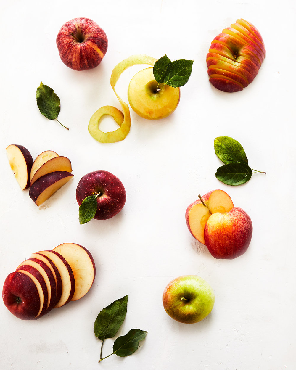 Apples1831.jpg