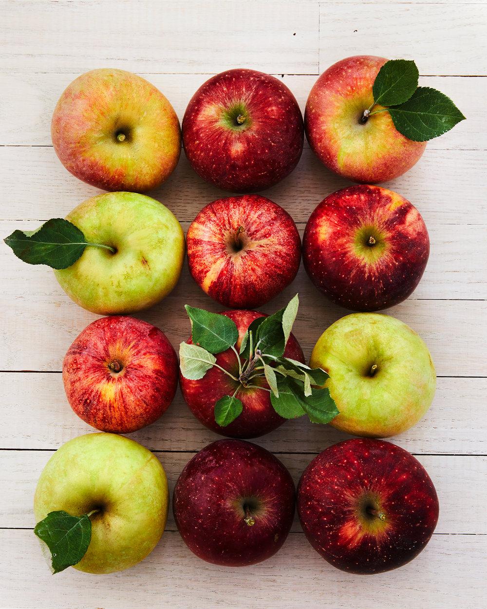 Apples1930.jpg