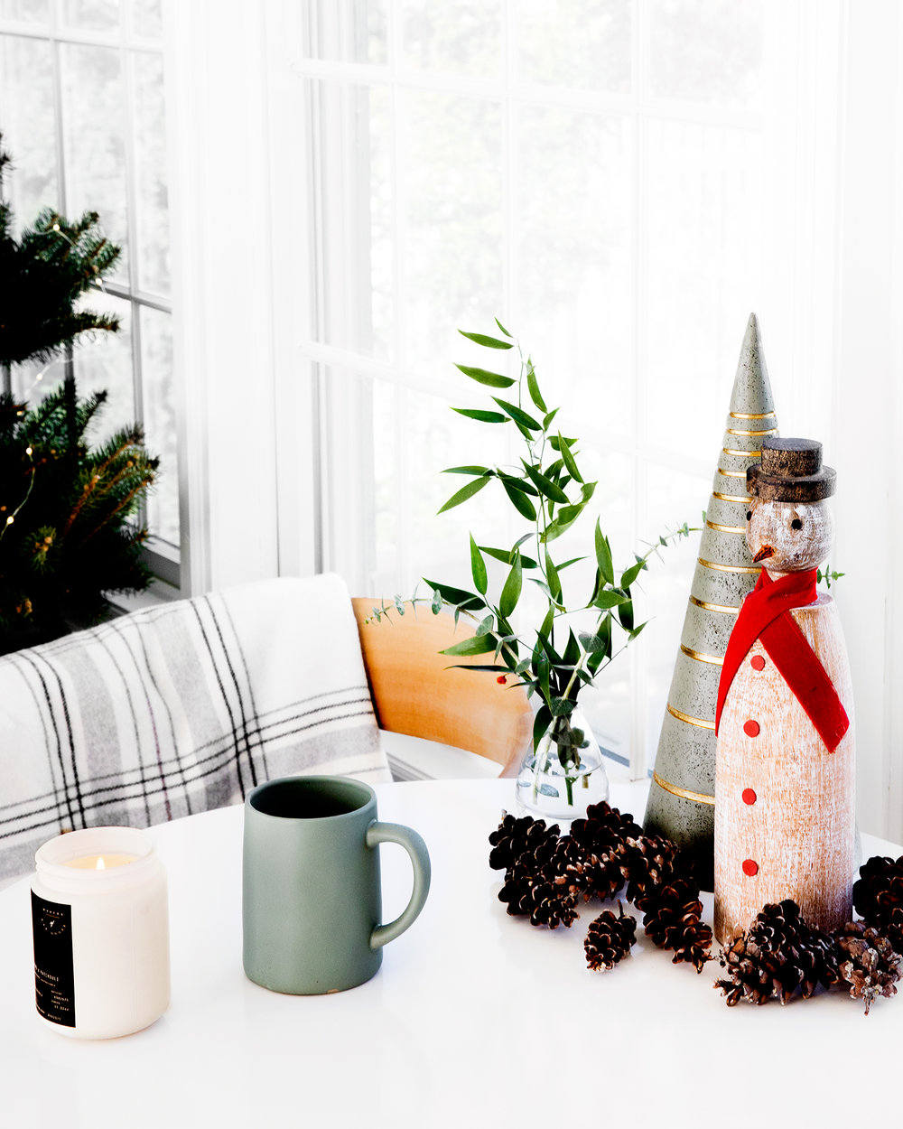 ABHSS_JG_HolidayDecor_0073.jpg