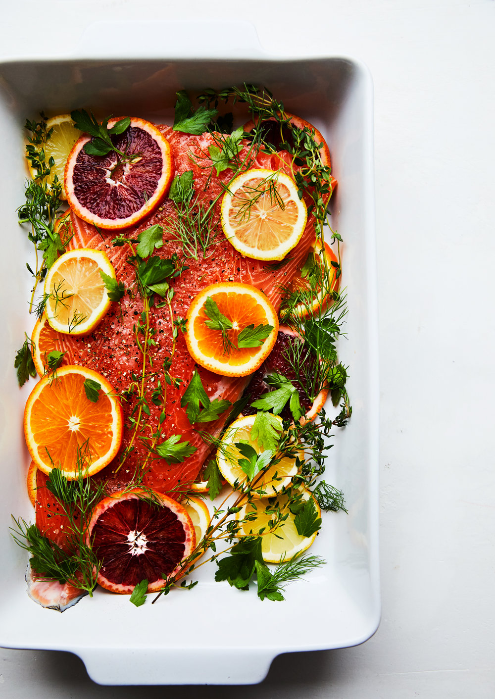 Slow-Roasted-Citrus-Salmon1302.jpg