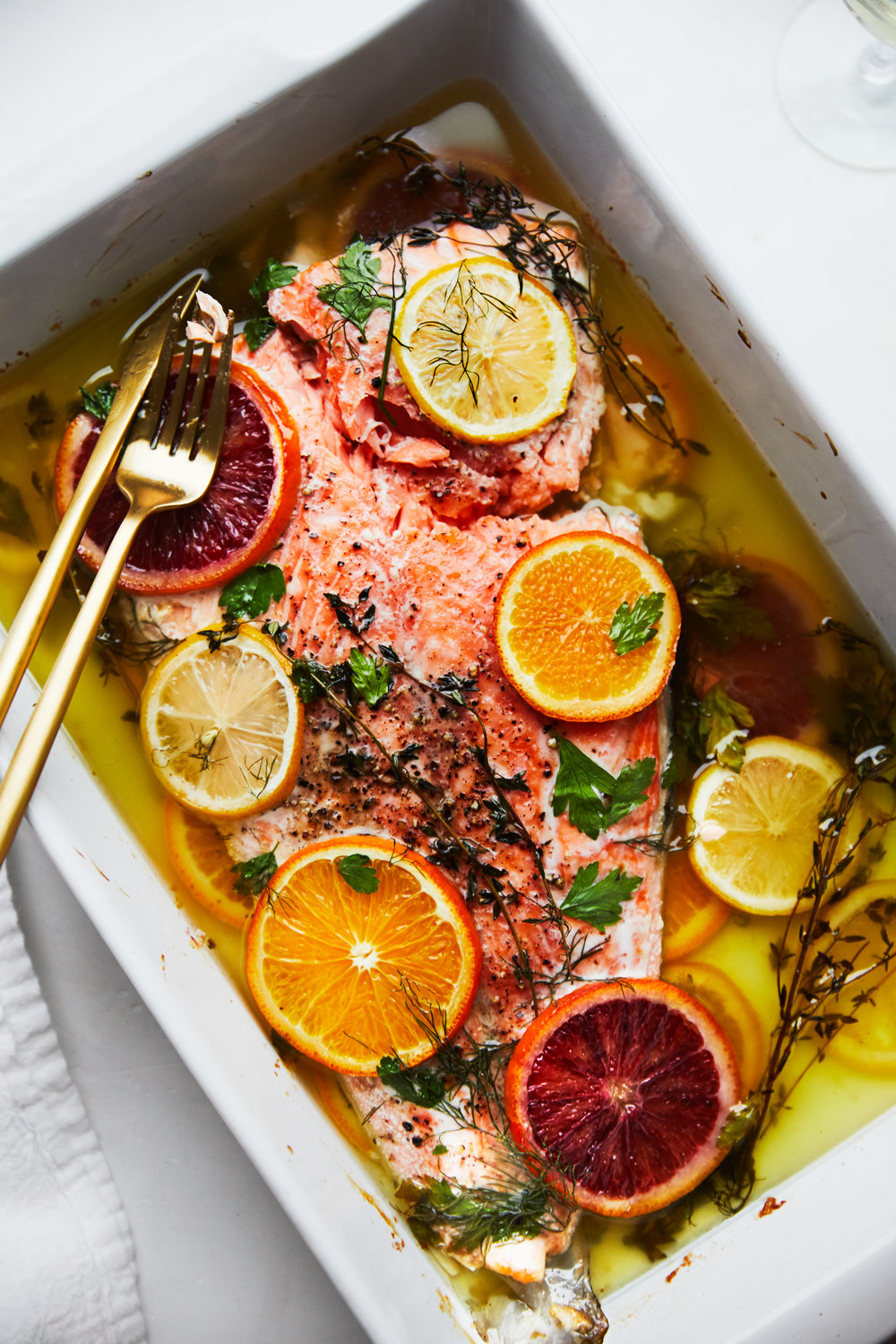Slow-Roasted-Citrus-Salmon0050.jpg