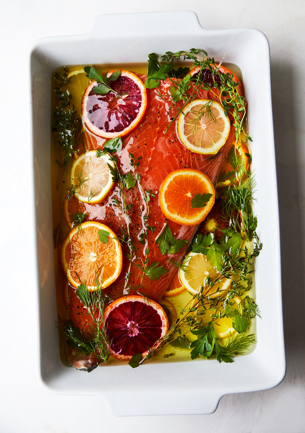 Slow-Roasted-Citrus-Salmon1337_02.jpg