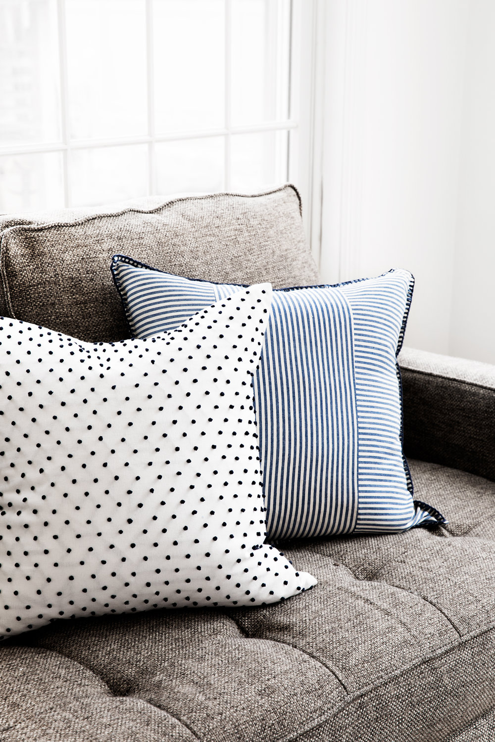 JG_ColorPillowDetails_0270.jpg