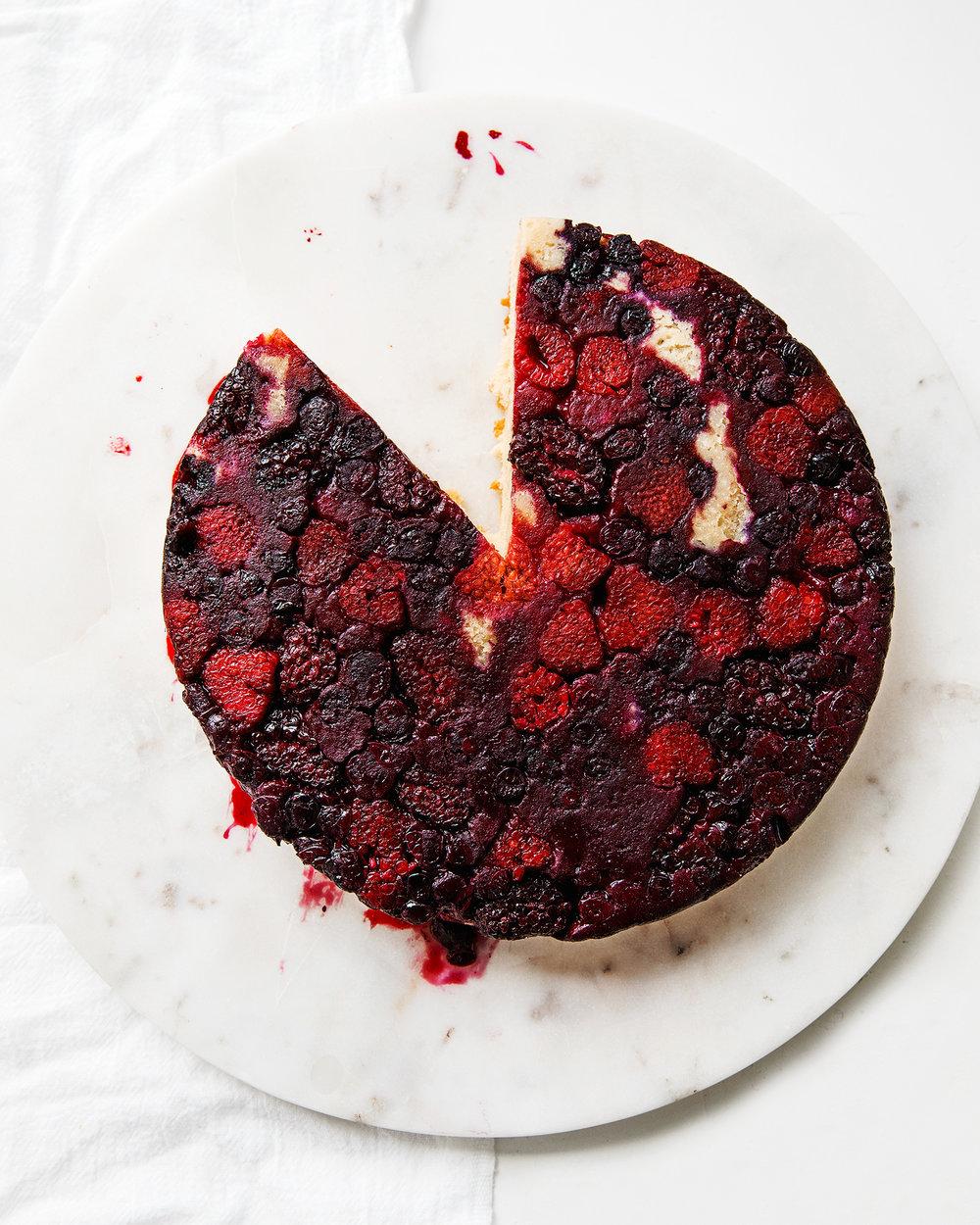Sour-Cream-Berry-Cake0078.jpg