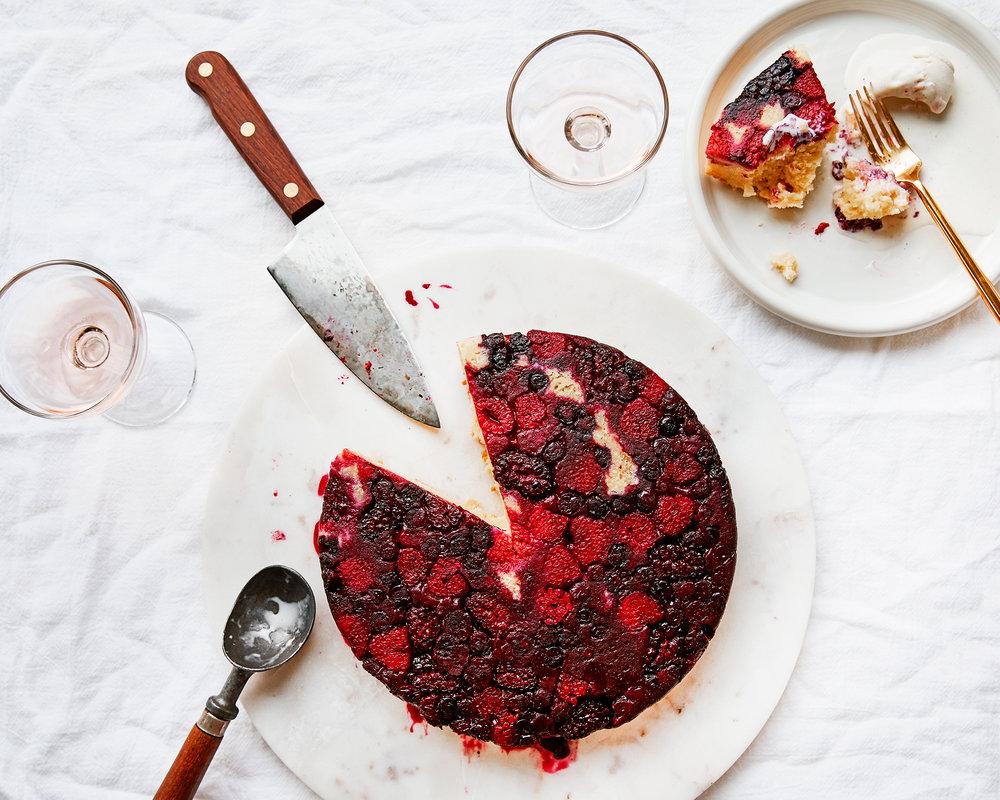 Sour-Cream-Berry-Cake0084.jpg