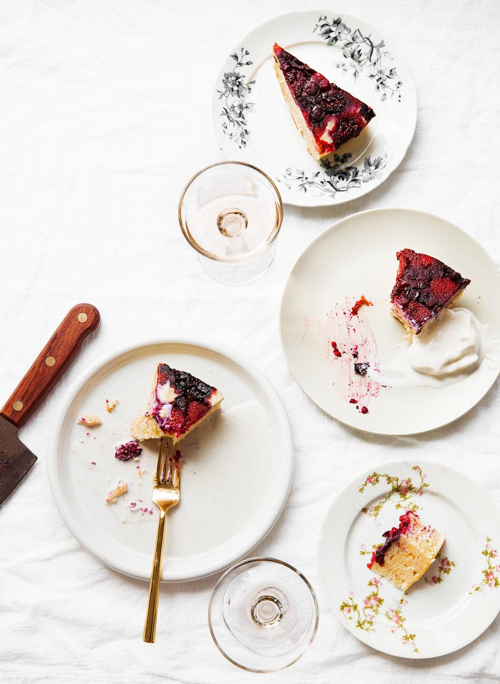 Sour-Cream-Berry-Cake0127.jpg