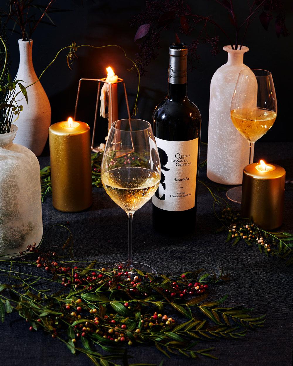 Holiday-Gathering_Vinho-Verde-0142.jpg