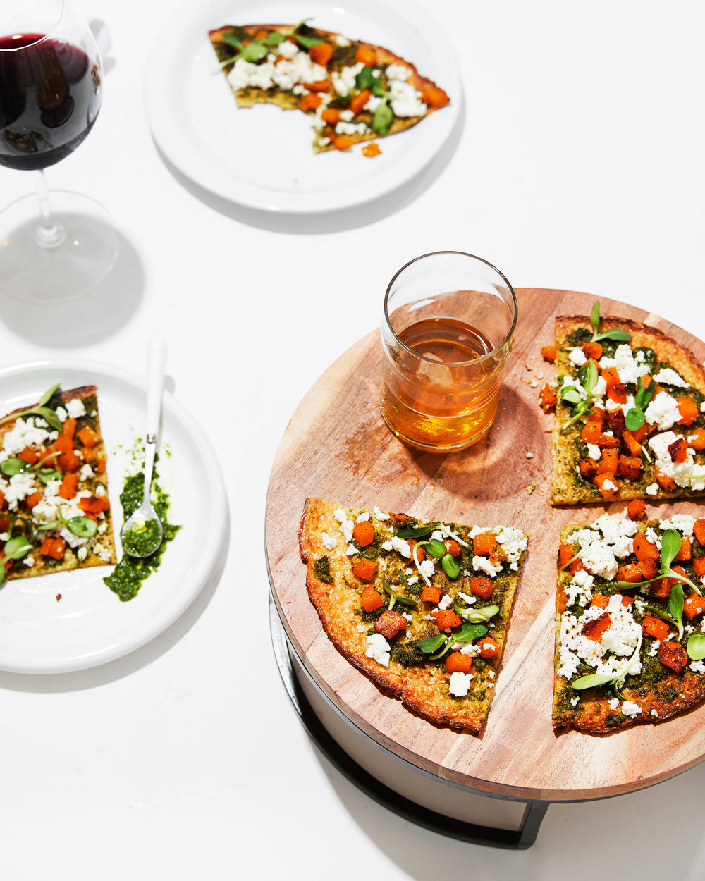 Fall-Menu_Butternut-Squash-Cauliflower-Pizza-0149.jpg