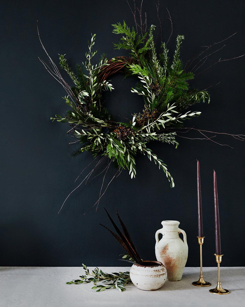 Ferox-Studio-Wreath-0210.jpg