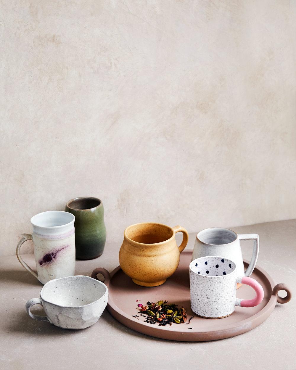 2019_Alexis-Tea-5593.jpg