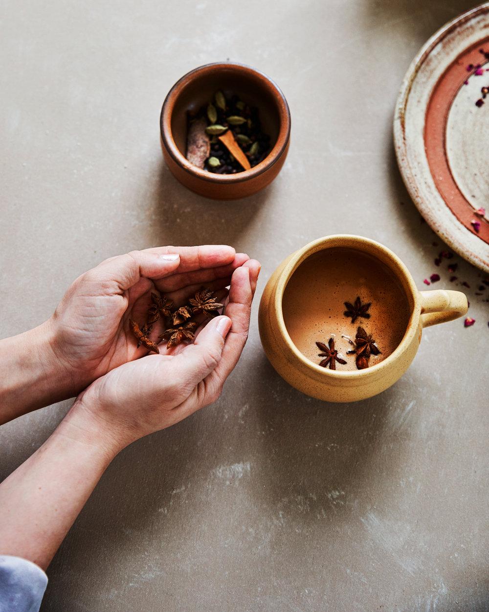 2019_Alexis-Tea-5458.jpg