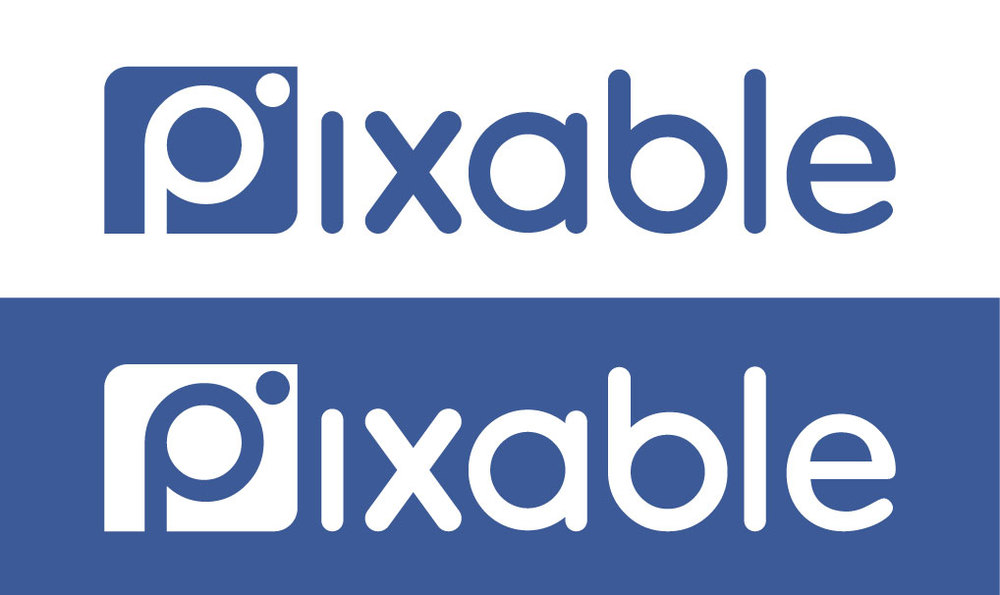 pixable-logo.jpg