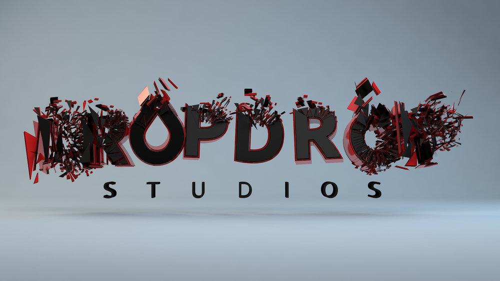 dropdrop_chaos.jpg