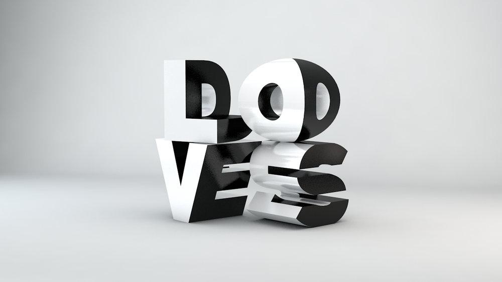 Love Does.jpg