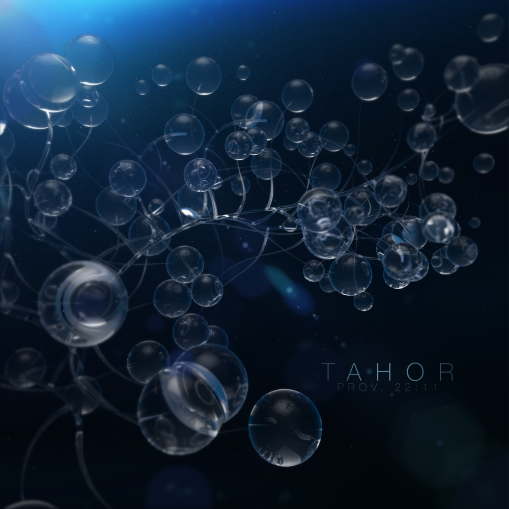 Tahor-Insta_v3.png