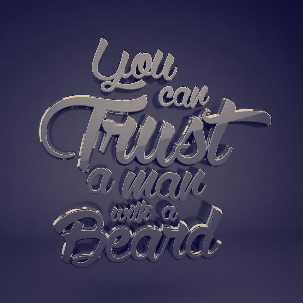 trustBeard.jpg