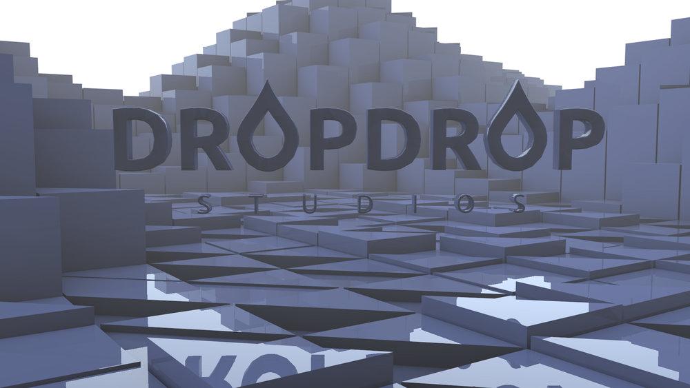 UnityMotion_DropDrop.jpg