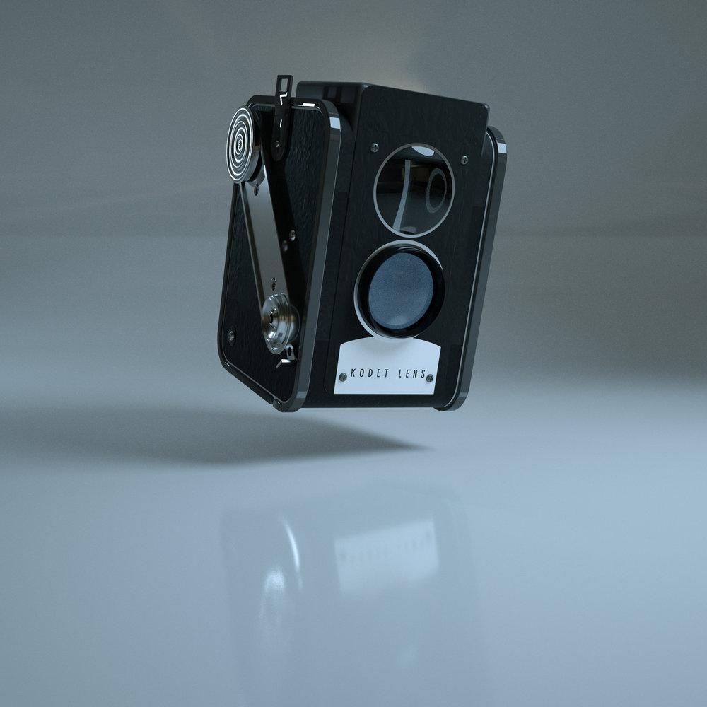 VintageCamera_1.jpeg