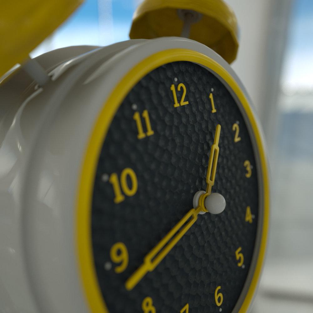 s_clock_001.jpg