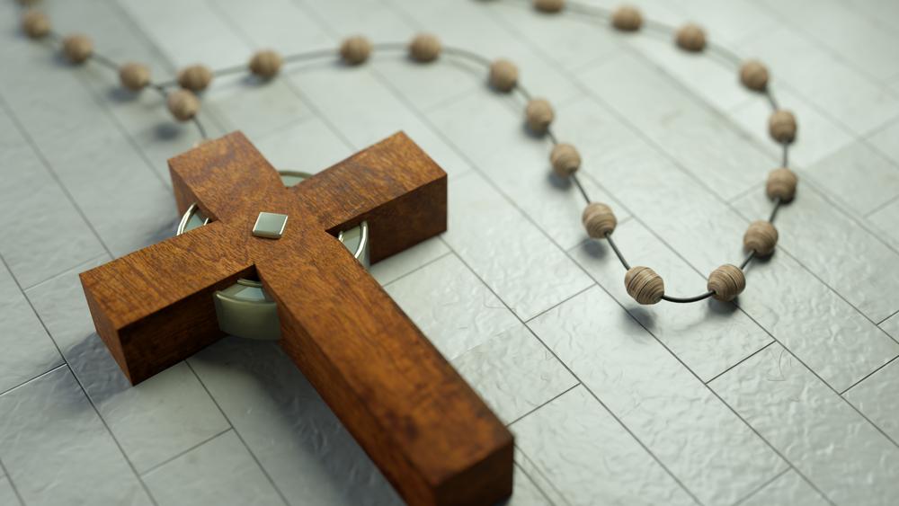 Cross-Necklace_v2.png