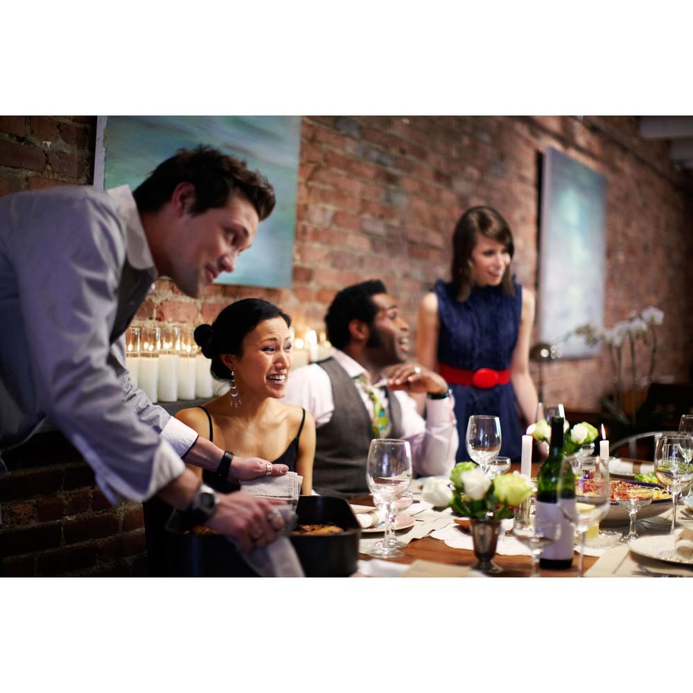 dinner_party_107.jpg