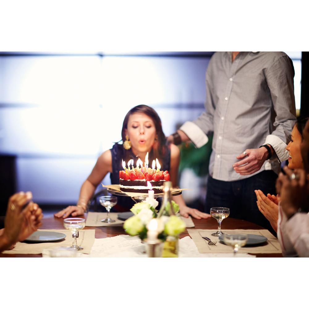 dinner_party_123.jpg