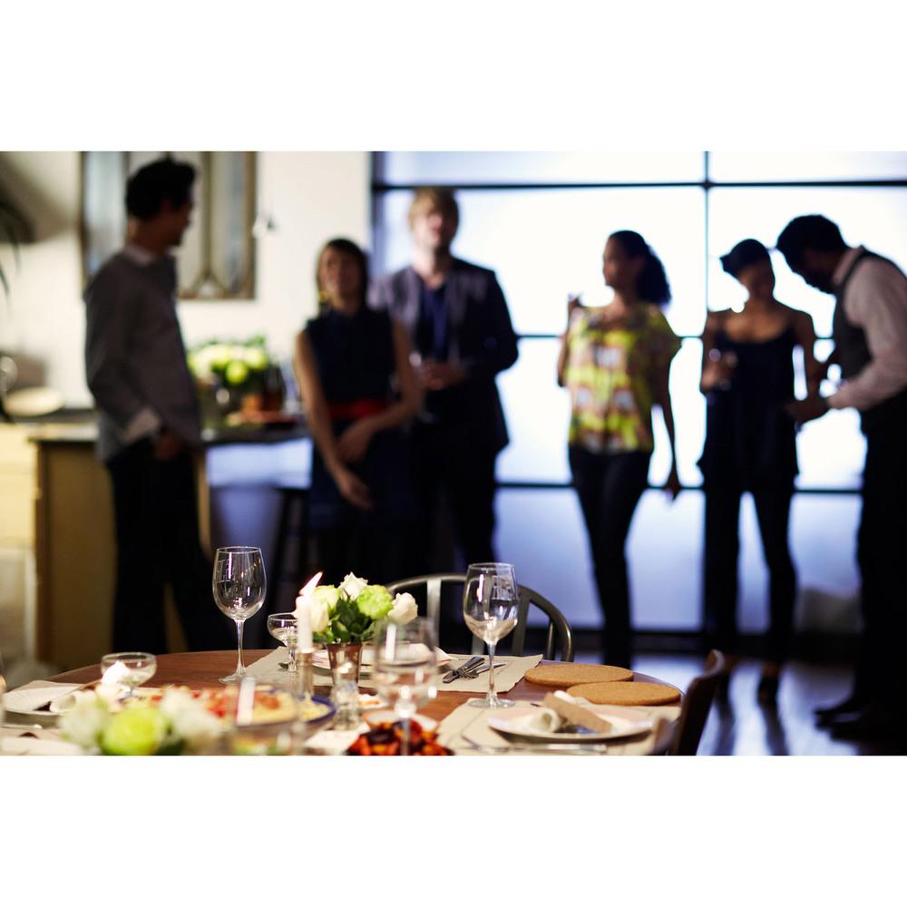 dinner_party_136.jpg