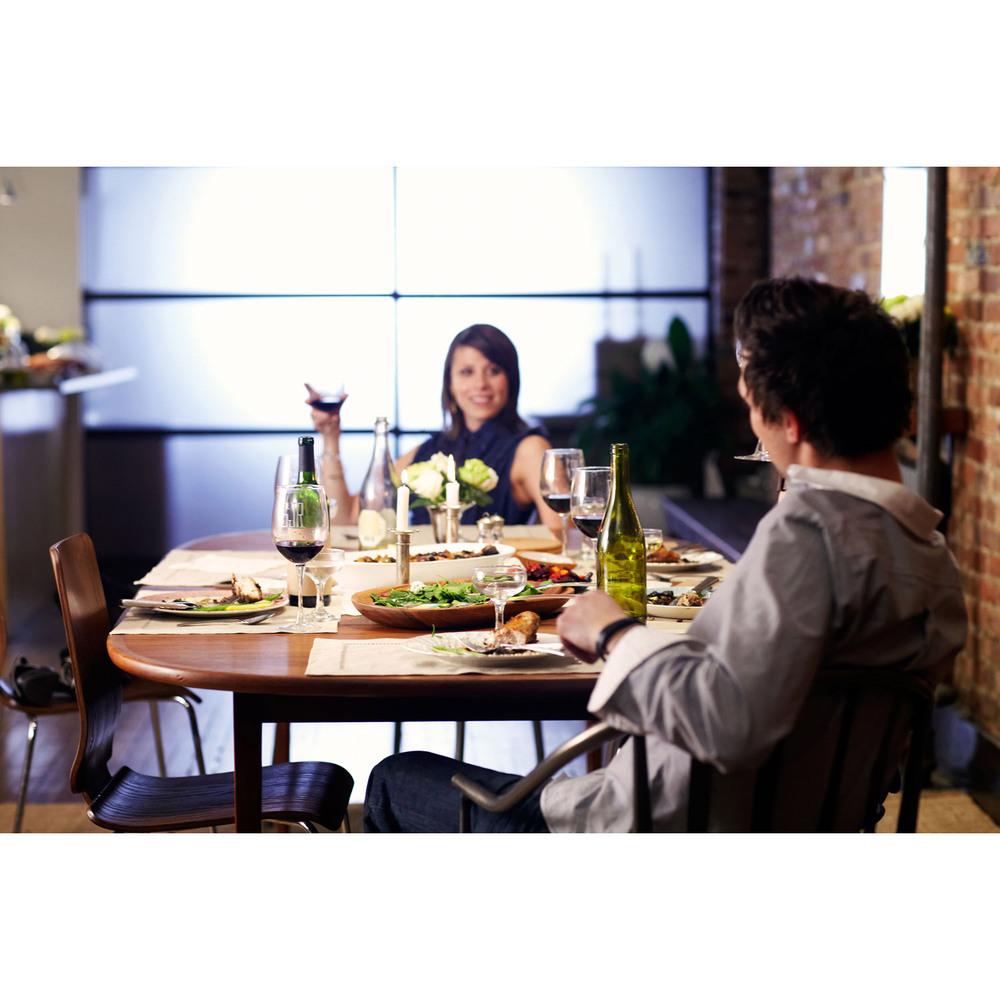 dinner_party_156.jpg